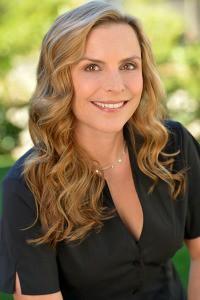 Lori Crete, owner of Spa 10