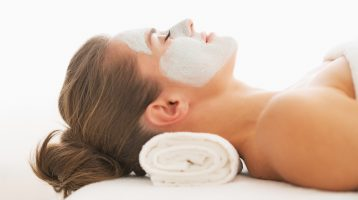 Facials and Waxing in Palm Desert